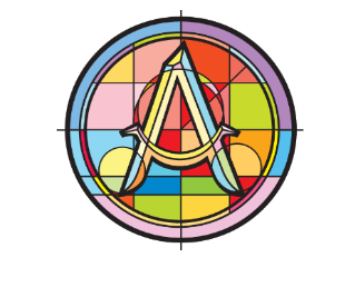 """Стоматология """"Архитектура Улыбки"""""""